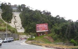 BNH 9