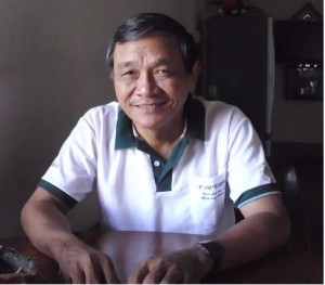 ong thanh 2