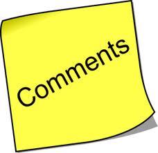 comment 4