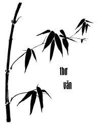 tho van