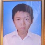 dam tang hinh son