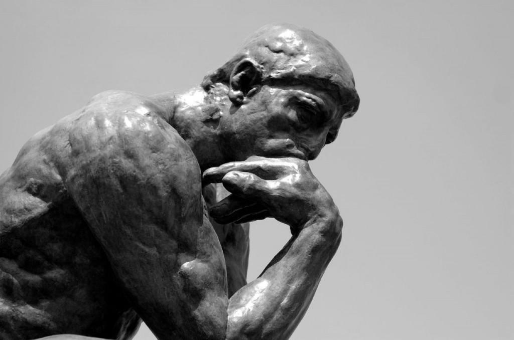 Life-Philosophy[1]