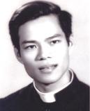 HOANG THANH LIEM 2