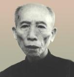 NG DANG KHOA 0