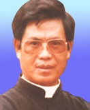 NG THANH TAM7