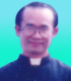 NG VAN NGHIA2