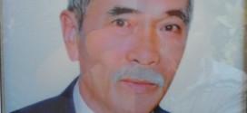 CÁO PHÓ: Ông AN TÔN TRẦN MINH THANH (Kiều)