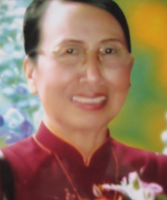A NGUYET