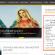 Nâng cấp website
