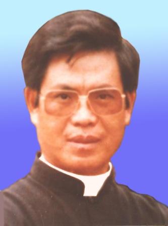 NG THANH TAM