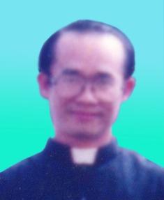 NG VAN NGHIA