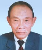 tr-van-cong
